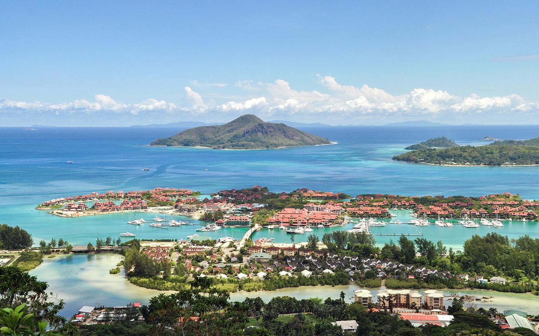work permit seychelles
